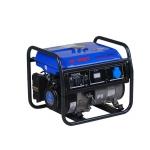 Бензиновый генератор 2.5 кВт EP Genset Yamaha DY 2800 L