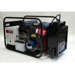 Бензиновый генератор 8 кВт EUROPOWER EP10000E