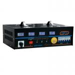 Трехфазный стабилизатор напряжения Энергия HYBRID СНВТ 4500/3