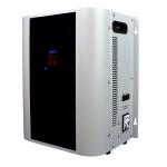 Однофазный стабилизатор напряжения Энергия Нybrid - 8000 (U)