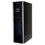 Источник бесперебойного питания Eaton 93PM, 80 (2x40), 100 (2x50), 120 (3x40), 150 (3x50), 160 (4x40) , 200 (4х50) кВА/кВт