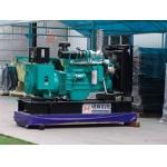 Дизельный генератор MingPowers M-SC 94