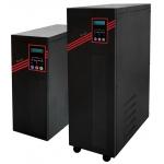 Источник бесперебойного питания ИБП 10 кВА N-Power Power-Vision Black 10 LT
