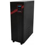 Источник бесперебойного питания ИБП 10 кВА N-Power Power-Vision Black 10 (3/1)