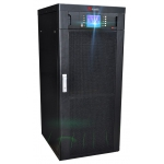 Источник бесперебойного питания ИБП 10 кВА N-Power Power-Vision Black 10HF