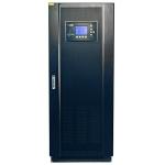 Источник бесперебойного питания ИБП 10 кВА N-Power Power-Vision Black W10 (3/3)