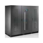 Источник бесперебойного питания NeuHaus PowerSystem Advanced PSA 100 кВА 3/3