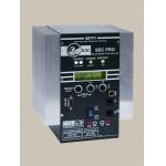 Контроллер заряда КЭС PRO MPPT 200/60