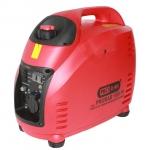 Инверторный бензиновый генератор PRORAB 1501 PI