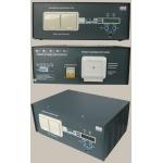 Стабилизатор напряжения СН-LCD 3 Энергия