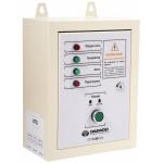 Блок автоматического управления бензогенератором DAEWOO ATS 15-380 GDA