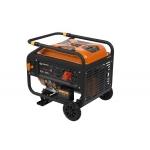 Бензиновый генератор DAEWOO GDA 7800E-3