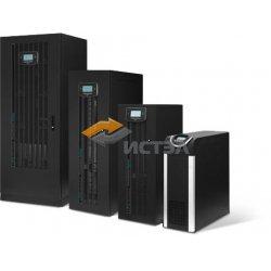 Источник бесперебойного питания NeuHaus PowerSystem Partner PS 10 кВА PS 3(1)/1