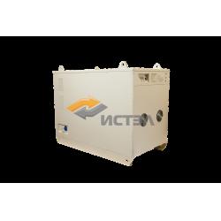 Стабилизатор LIDERINT PS330000SQ-I-15