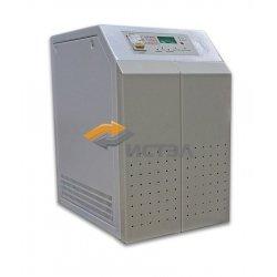 Стабилизатор «Штиль» R 12000, 12 кВА