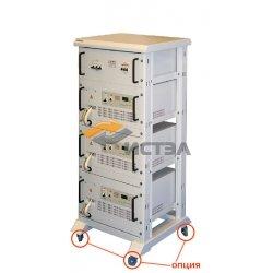 Стабилизатор напряжения «Штиль» R 13500-3C, 13.5 кВА
