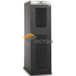 Источник бесперебойного питания Eaton 9155, Powerware 9155, 20 кВА, 30 кВА