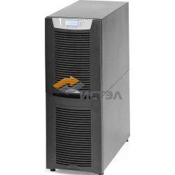 Источник бесперебойного питания Eaton 9155, Powerware 9155 8 кВА, 10 кВА, 12 кВА, 15 кВА PW9155, PW 9155