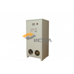 Стабилизатор LIDERINT PS30000W-30