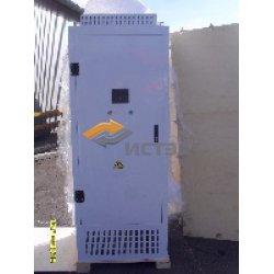Автоматический коммутатор нагрузки 2500A ATS-2500