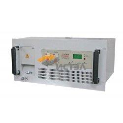 Стабилизатор напряжения «Штиль» R 16000C, 16 кВА