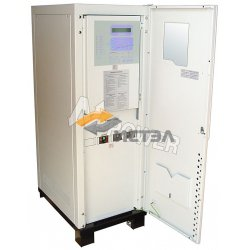 Источник бесперебойного питания ИБП 40 кВА N-Power Power-Vision 40 3F