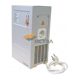 Стабилизатор напряжения «Штиль» R 2000SPT(N), 2 кВА