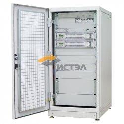 Трехфазный инверторный стабилизатор «ИнСтаб» IS3320CM