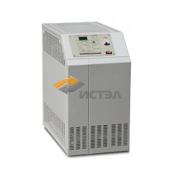 Стабилизатор «Штиль» R 21000, 21 кВА