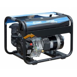 Бензиновый генератор SDMO PERFORM 6500 XL