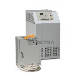 Стабилизатор напряжения «Штиль» R 33000P, 33 кВА