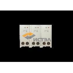 Стабилизатор LIDERINT PS60W+30/-50