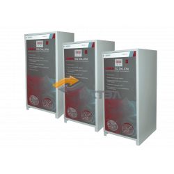 Стабилизатор LIDERINT PS60SQ-DeLUXe-25