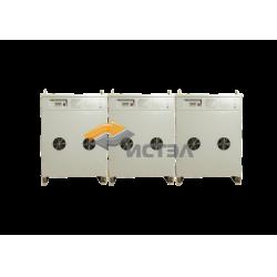 Стабилизатор LIDERINT PS500SQ-I-25