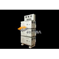 Стабилизатор LIDERINT PS9SQ-PRO-25