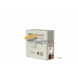 Стабилизатор LIDERINT PS400W