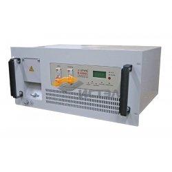 Стабилизатор напряжения «Штиль» R 4500C, 4.5 кВА