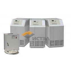 Стабилизатор напряжения «Штиль» R 48000-3 (48 кВА)