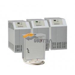 Стабилизатор напряжения «Штиль» R 63000-3P, 63 кВА