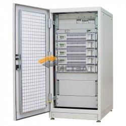 Трехфазный инверторный стабилизатор «ИнСтаб» IS3350CM