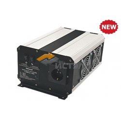 СибВольт 1548 инвертор DC-AC, 48В/1500Вт