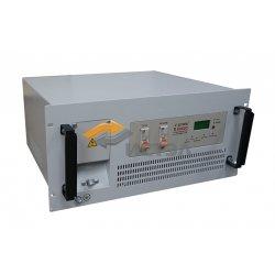 Стабилизатор напряжения «Штиль» R 6000C, 6 кВА