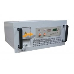 Стабилизатор напряжения «Штиль» R 7500C, 7.5 кВА