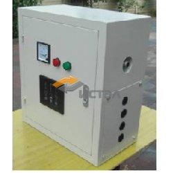 Автоматический коммутатор нагрузки 250A ATS-250
