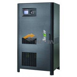 Источник бесперебойного питания Makelsan Boxer UPS 200 кВА