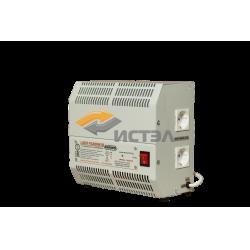 Стабилизатор LIDERINT PS1200W-50