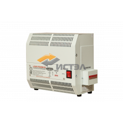 Стабилизатор LIDERINT PS1200W-50-К