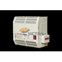 Стабилизатор LIDERINT PS2000W-50-К
