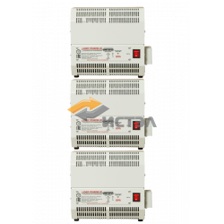 Стабилизатор LIDERINT PS3,6W-50