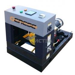 Газовый генератор Genese Standard 7500 Neva (открытого исполнения)